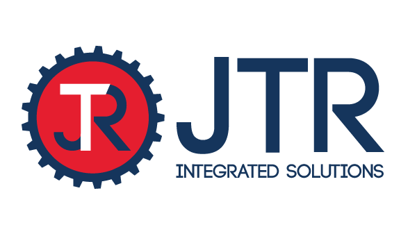 JTR – Integrated Solution