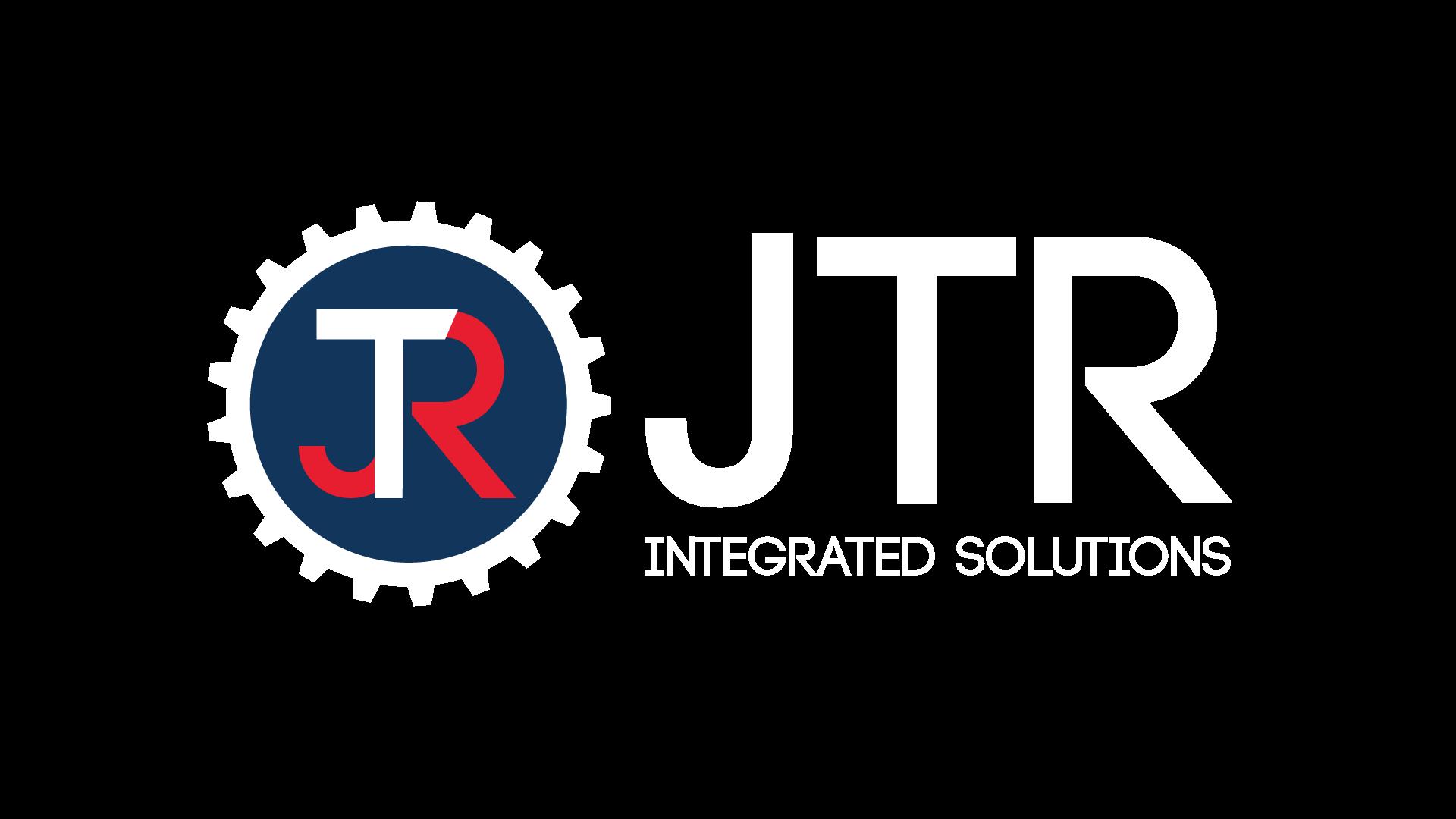 JTR – Integrated Solution